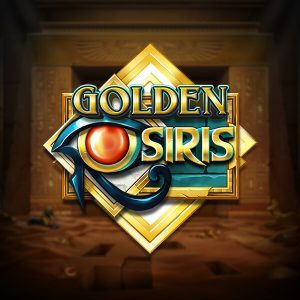 golden_osiris slot play n go